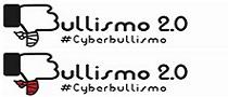 Bullismo 2.0