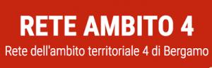 RETE AMBITO 4