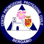 Centri promozione protezione civile