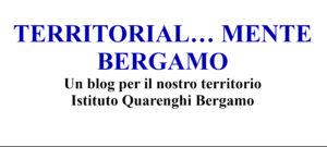 TERRITORIAL… MENTE BERGAMO